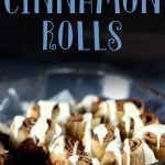 These keto cinnamon rolls are made with almond flour and psyllium husk. They are the best as they don't require any mozzarella and don't use the fathead dough. These can easily be made dairy free, and the recipe itself is also gluten free and sugar free. You'll love these gooey cinnamon rolls for the best low carb dessert. #lowcarb #keto