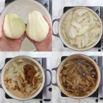 How to prepare chayote squash low carb apple pie filling.